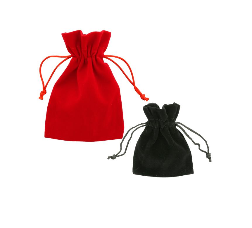 f22cc4b1f ᐅ • Bolsas de terciopelo, bolsitas de de terciopelo, sacos de terciopelo