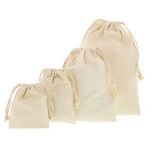 Bolsitas-de-algodón-510x652