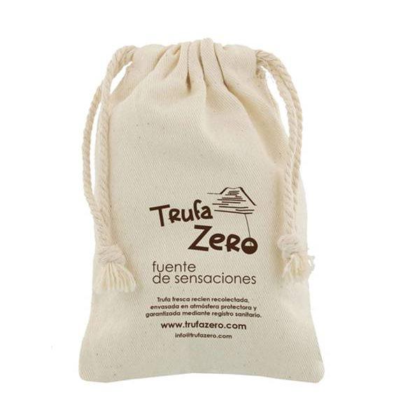 Saquitos-TrufaZero-3[1]