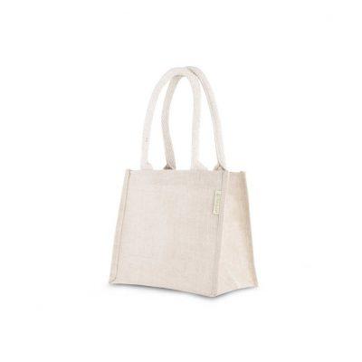 Bolsa de regalo JuCo Junior 20x22x13 cm