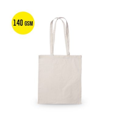 50 piezas Bolsa de Algodón 140 Gramos Calidad, Tamaño 37x41cm